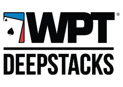 wptdeepstacks logo