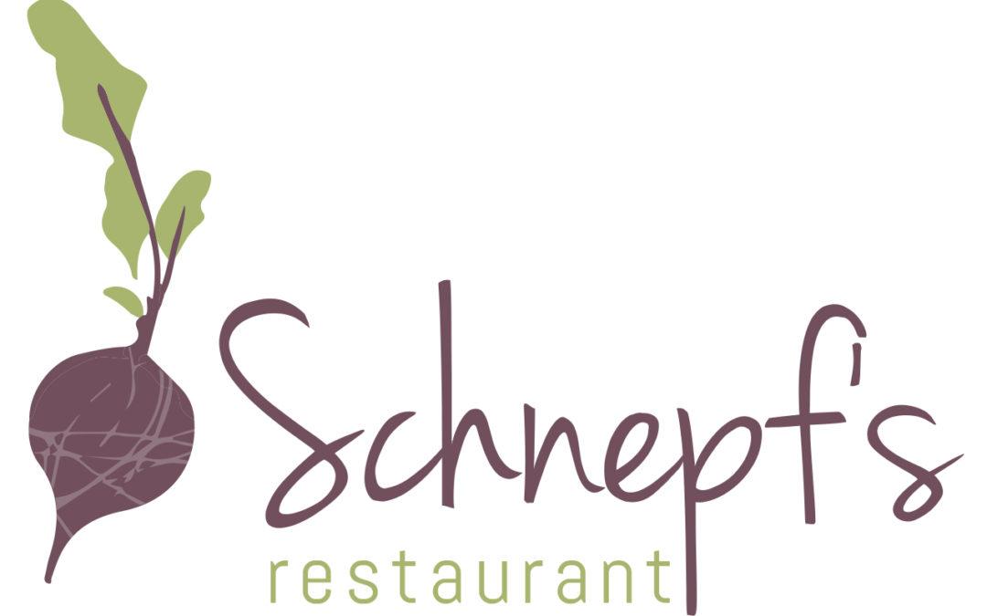 Schnepf's Restaurant
