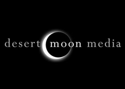 Desert Moon Media