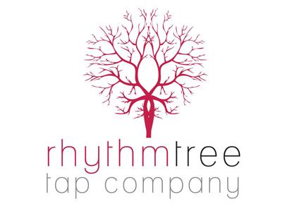 Rhythm Tree Tap Company