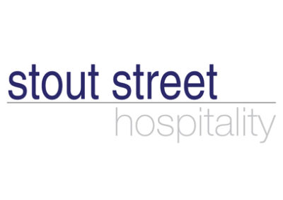 Stout Street Hospitality