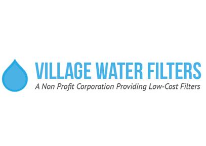 Village Water Filters