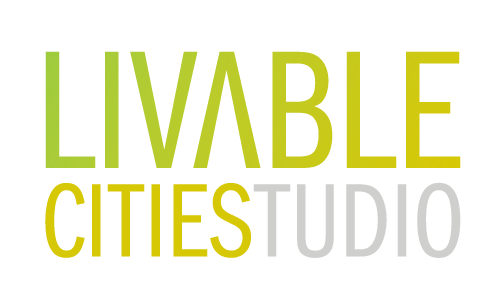 livable cities studio