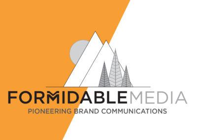 Formida Media