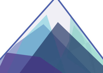Colorado Association of Parliamentarians