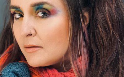 Shoutout Colorado: Meet Jessica Loving-Campos, Chief Creative Officer & Co-Founder